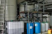 Sisteme de epurare a apelor Sibiu