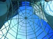 Constructii cupole