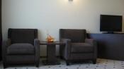 Hotel Sibiu camera single