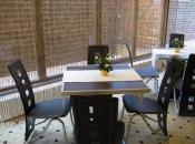 Restaurant Sibiu Hotel Premier