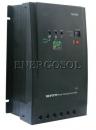 Controlere solare de incarcare MPPT