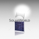 Panouri fotovoltaice Solar World
