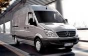 Transport auto intern marfa Sibiu