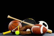 Stiri sportive ziar online Sibiu