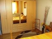 Oferte inchirieri apartamente Sibiu