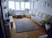 Vanzari apartamente 2 camere Sibiu