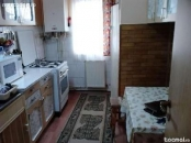 Vanzari apartamente 3 camere Sibiu
