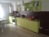 Vanzari apartamente Sibiu