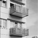 Constructii balcoane
