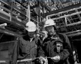 Montaj echipamente industriale