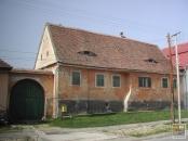 Reabilitare cladiri Sibiu