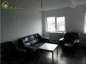 Vanzari imobiliare Sibiu apartamente