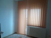 Jaluzele verticale pentru interior Sibiu