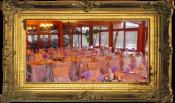 Organizare nunti Sibiu