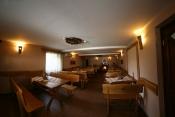 Restaurant pensiune Sibiu