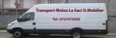 Transport balast