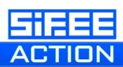 Sifee Action