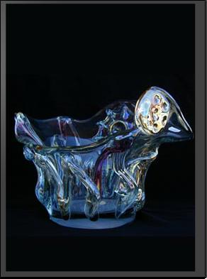Expozitie obiecte arta Sibiu