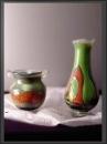 Prelucrarea sticlei Sibiu