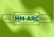 MM Arc