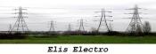 Buletin verificare instalatie electrica