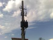 Bransamente electrice Sibiu