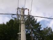 Retele electrice Sibiu