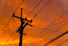 Retele electrice medie tensiune