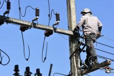 Retele electrice joasa tensiune Sibiu