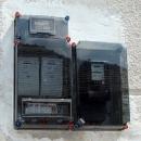 Executie instalatii electrice Sibiu