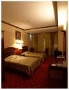 Cazare camere cu 2 paturi