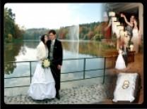 Fotografii artistice nunta