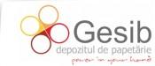 Gesib Impex
