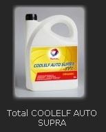 Distribuitori lichide speciale pentru masina