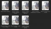 Ulei transmisie Repsol