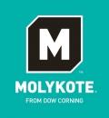 Unsori Molykote