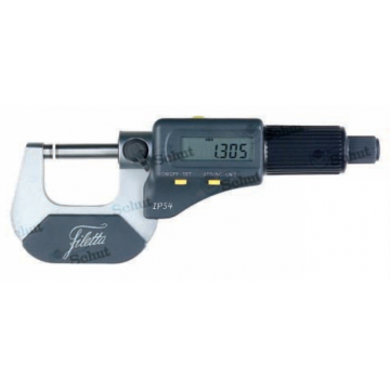 Micrometre digitale Sibiu