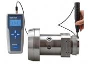 Durimetre digitale