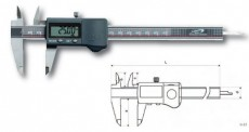 Instrumente masura Klass