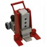 Cricuri hidraulice pentru ridicat utilaje