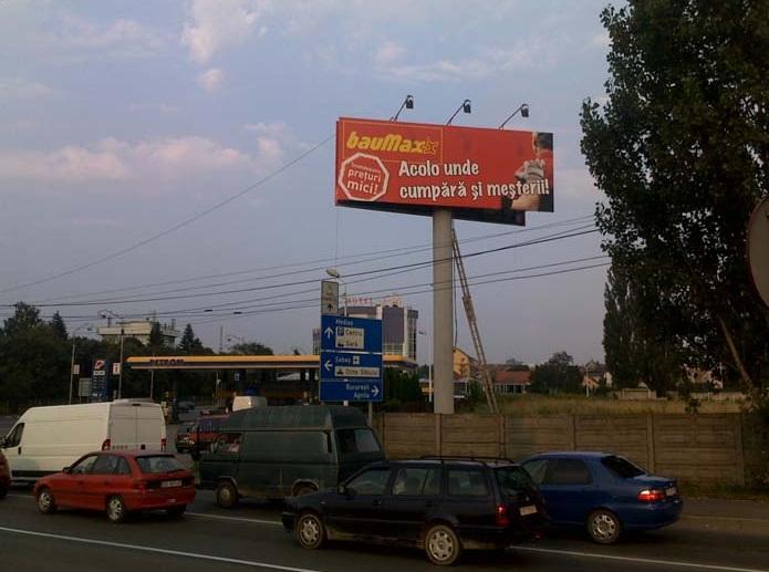Printuri digitale Sibiu