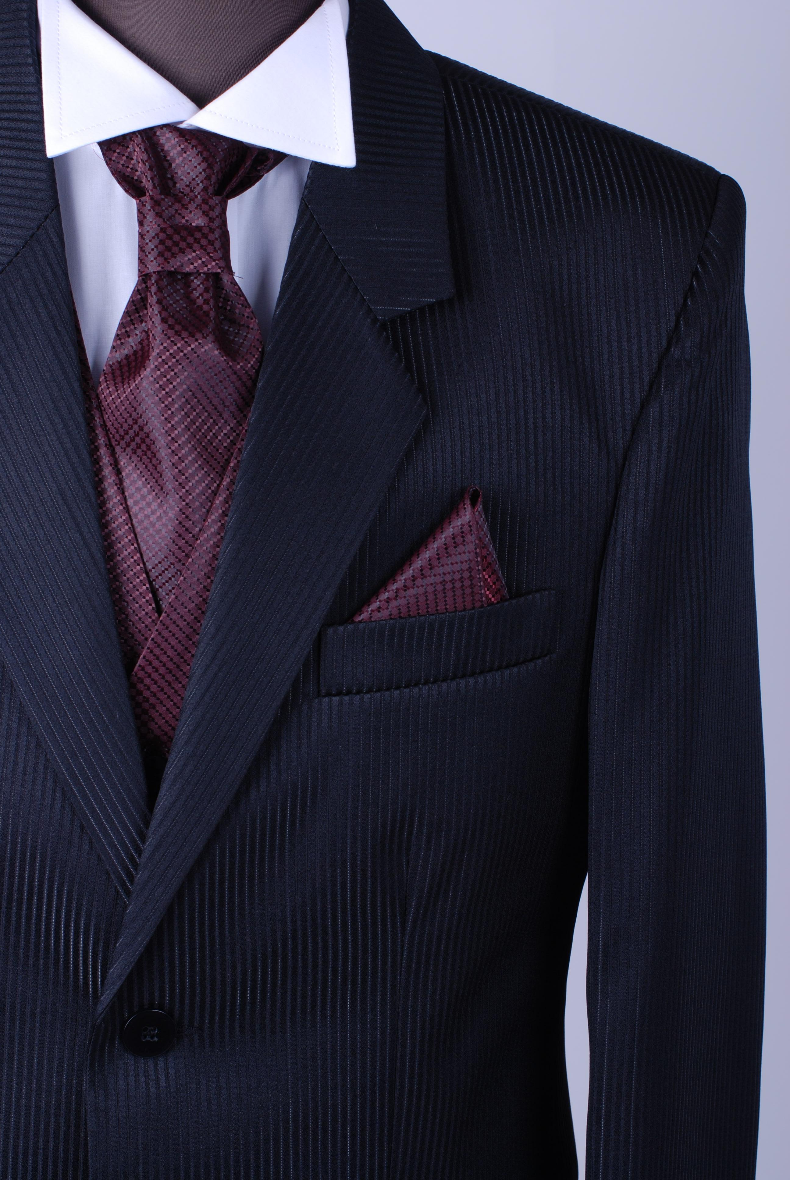 Costume barbati Satu Mare