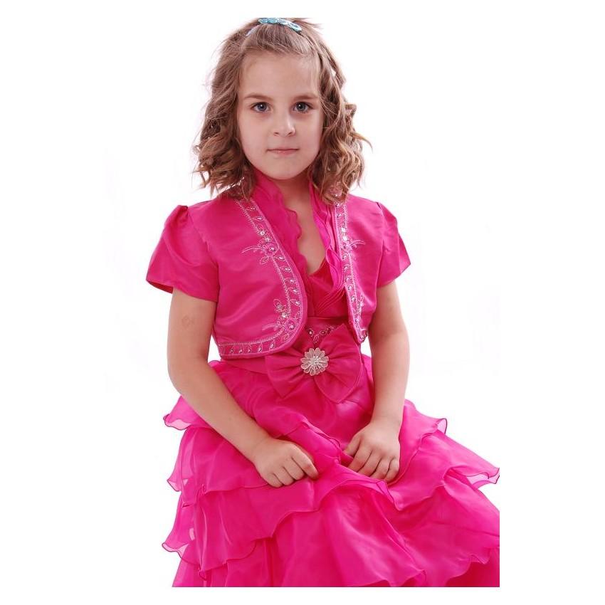 Rochita gala copii