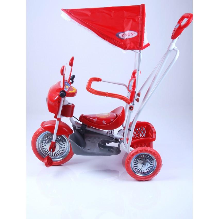 Triciclete ieftine