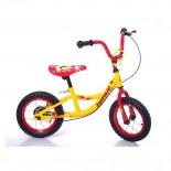 Magazin online biciclete copii