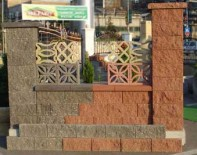 Garduri beton Suceava