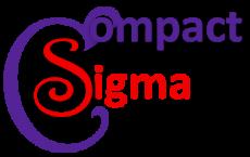 Compact Sigma