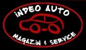 Magazin piese auto Bucuresti