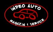 Indeo Auto