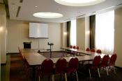 Centru de conferinte Timisoara